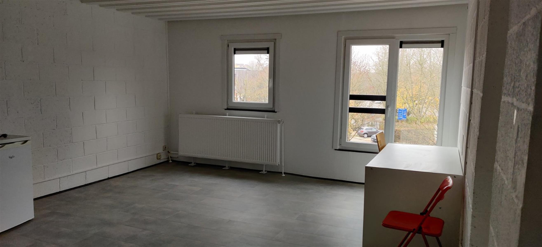 Appartement - Ottignies-Louvain-la-Neuve - #4219823-11