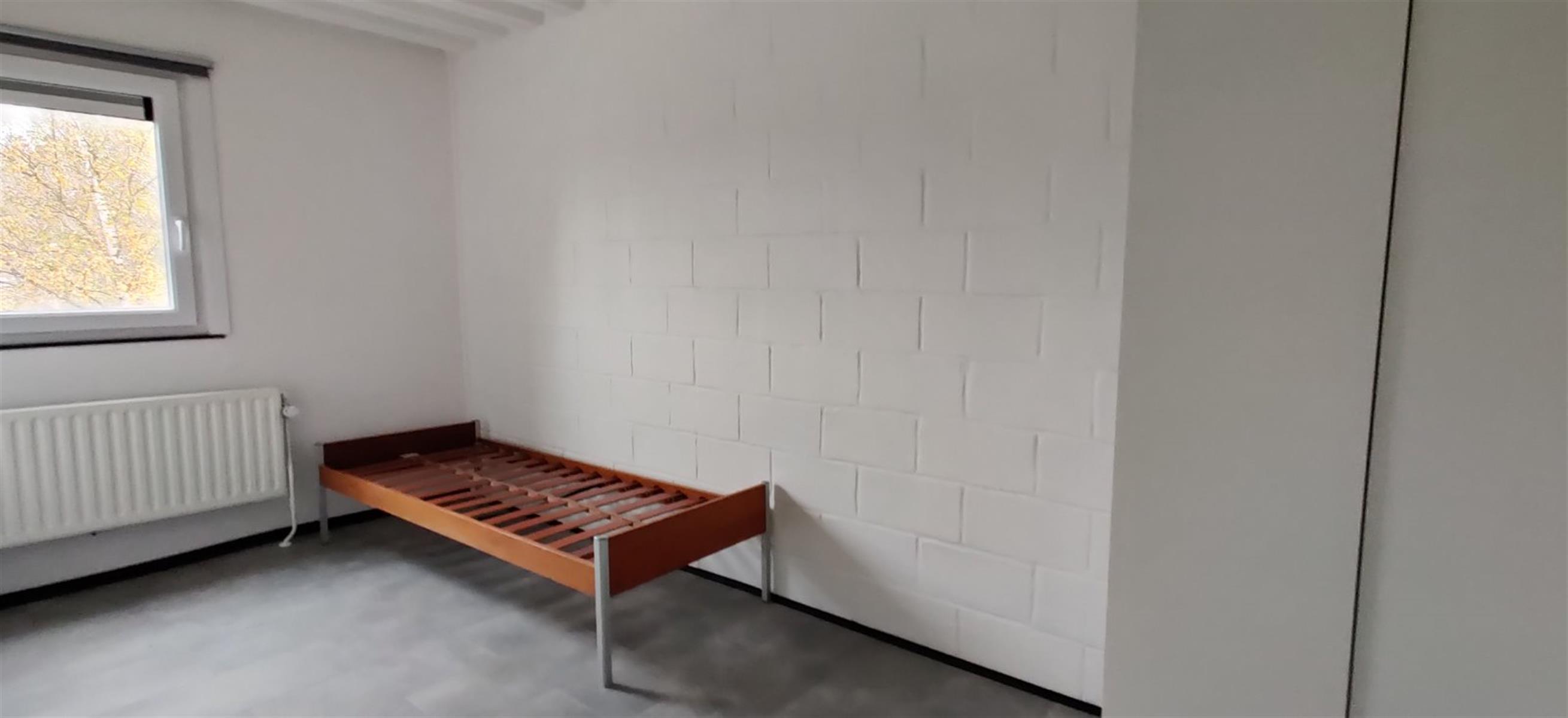 Appartement - Ottignies-Louvain-la-Neuve - #4219823-18