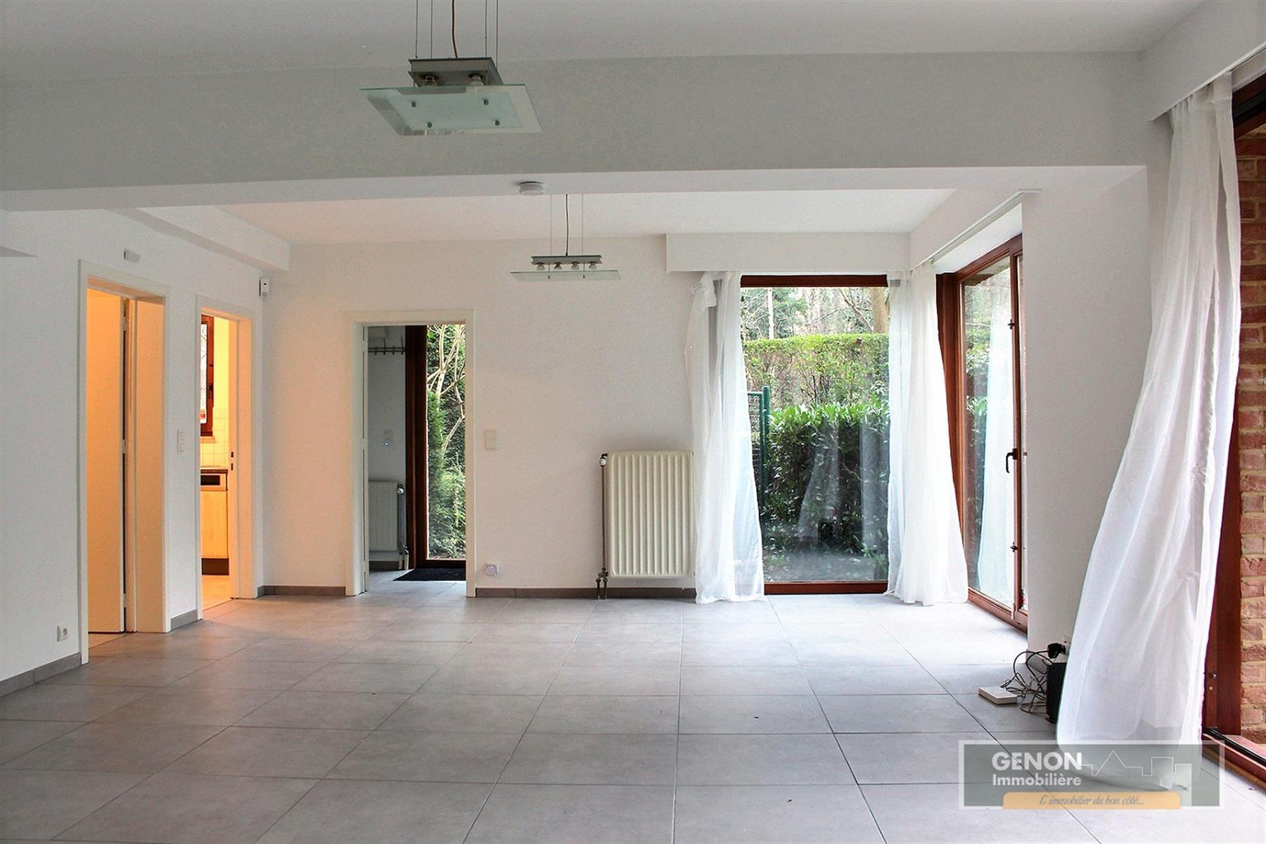 Appartement - Ottignies-Louvain-la-Neuve - #4244956-2