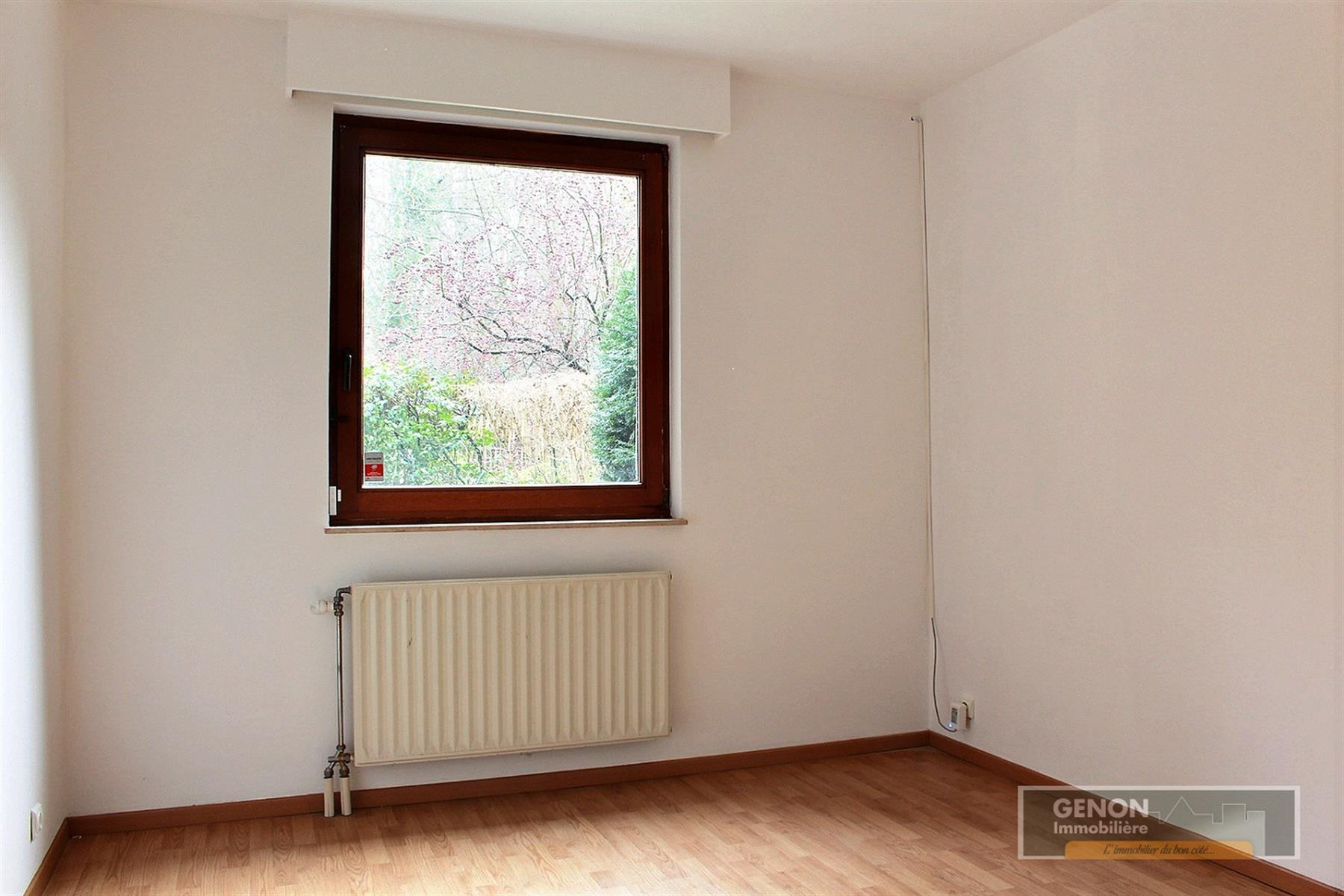 Appartement - Ottignies-Louvain-la-Neuve - #4244956-5