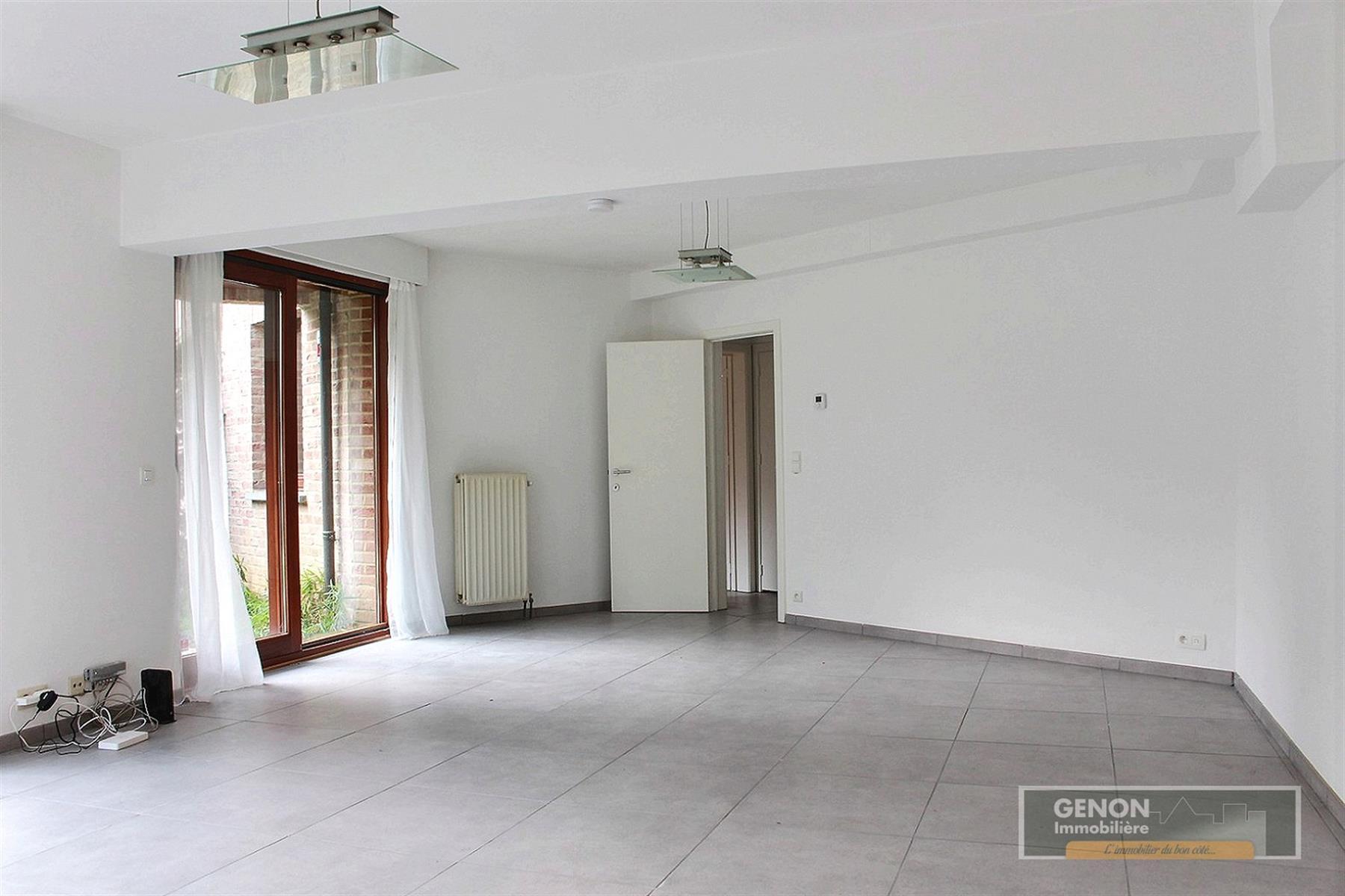 Appartement - Ottignies-Louvain-la-Neuve - #4244956-0