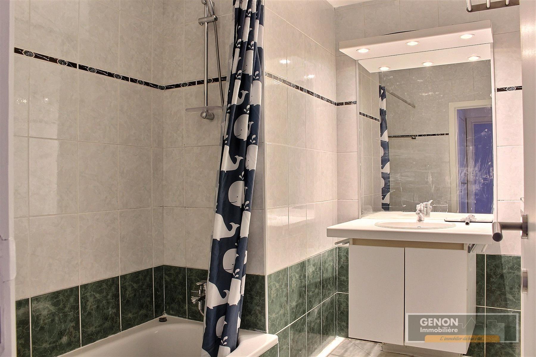 Appartement - Ottignies-Louvain-la-Neuve - #4244956-6