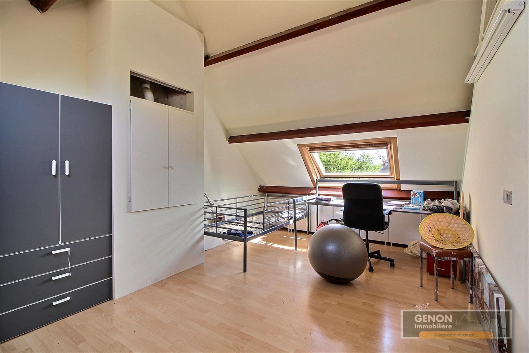 Maison - Ottignies-Louvain-la-Neuve Louvain-la-Neuve - #4246829-6