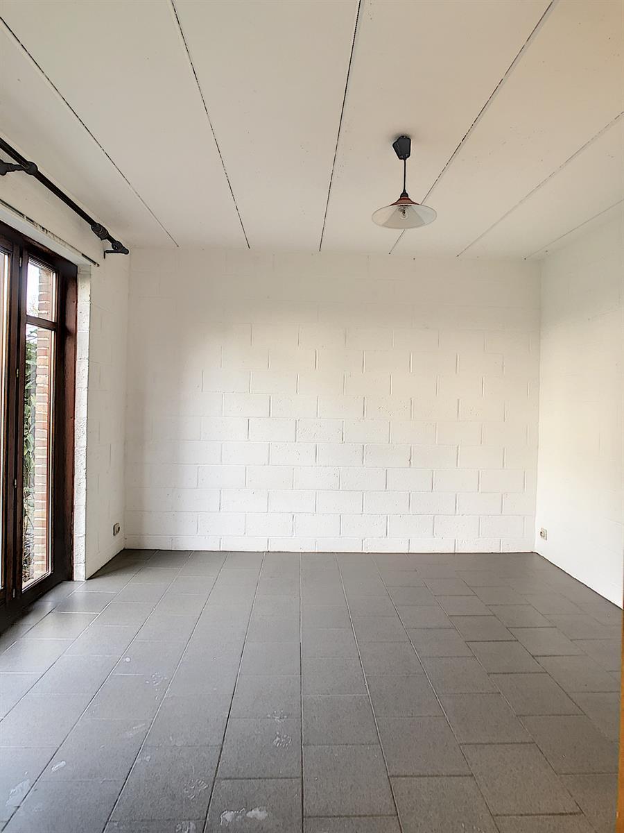 Appartement - Ottignies-Louvain-la-Neuve - #4252359-3