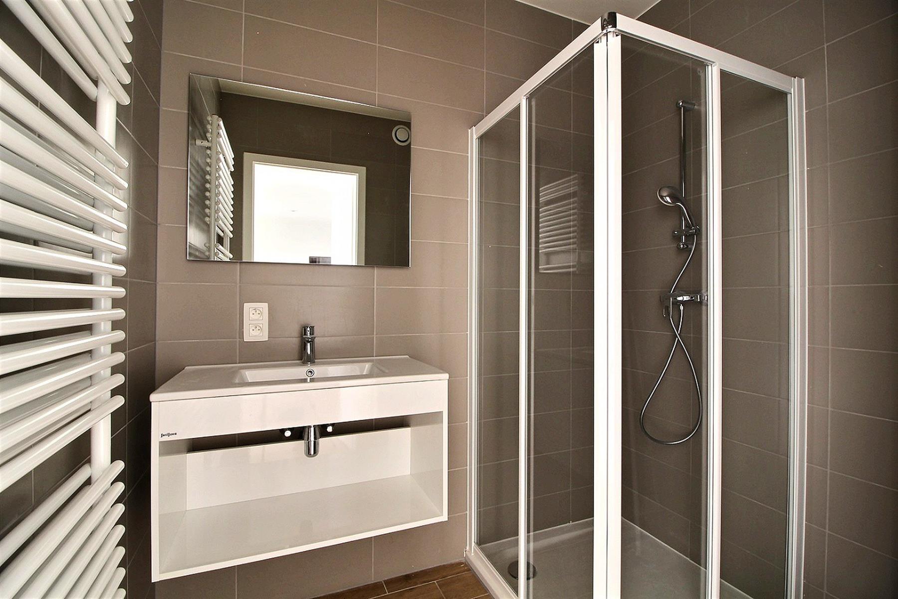 Appartement - Ottignies-Louvain-la-Neuve Louvain-la-Neuve - #4258211-5