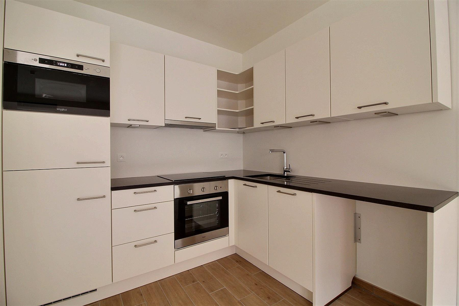 Appartement - Ottignies-Louvain-la-Neuve Louvain-la-Neuve - #4258211-2