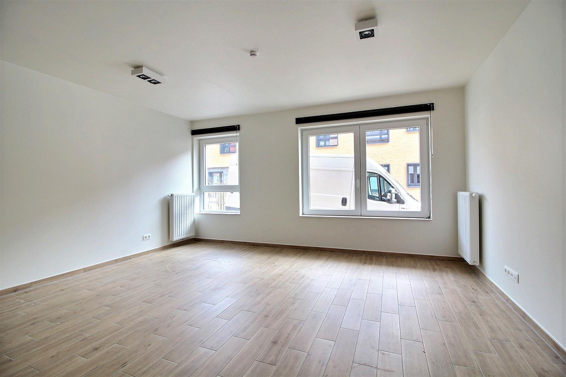 Appartement - Ottignies-Louvain-la-Neuve Louvain-la-Neuve - #4258211-3