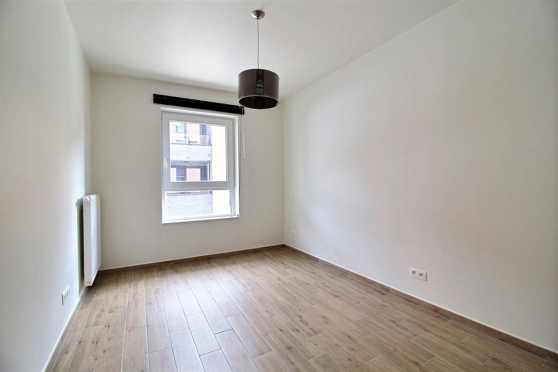Appartement - Ottignies-Louvain-la-Neuve Louvain-la-Neuve - #4258211-4