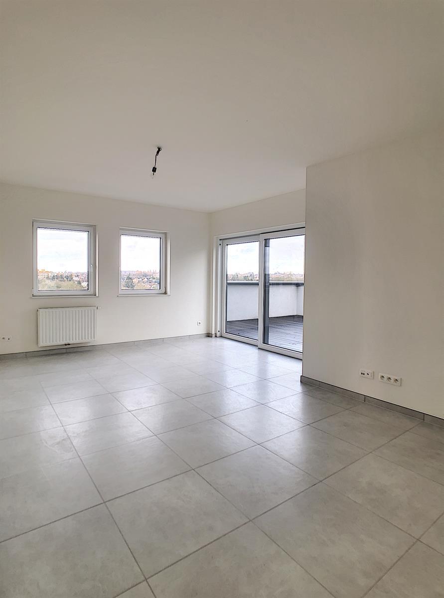Penthouse - Nivelles - #4258485-2