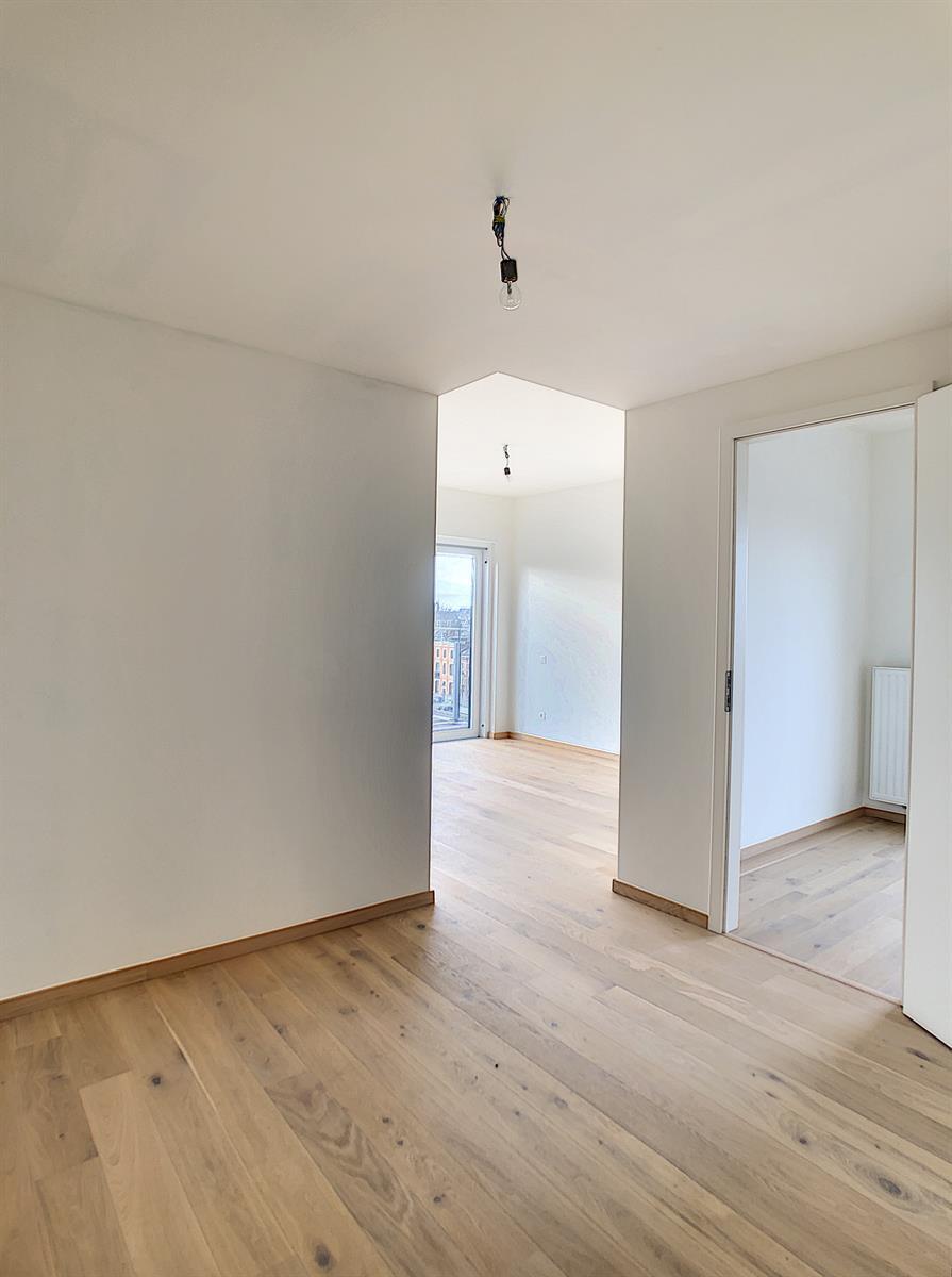 Penthouse - Nivelles - #4258485-8
