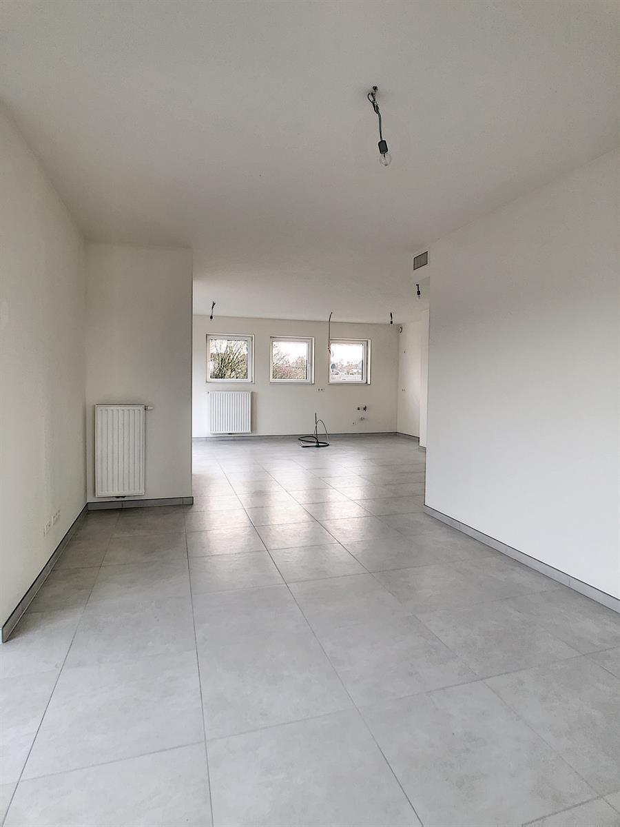 Penthouse - Nivelles - #4258485-4