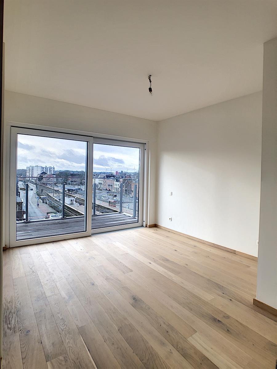 Penthouse - Nivelles - #4258485-10
