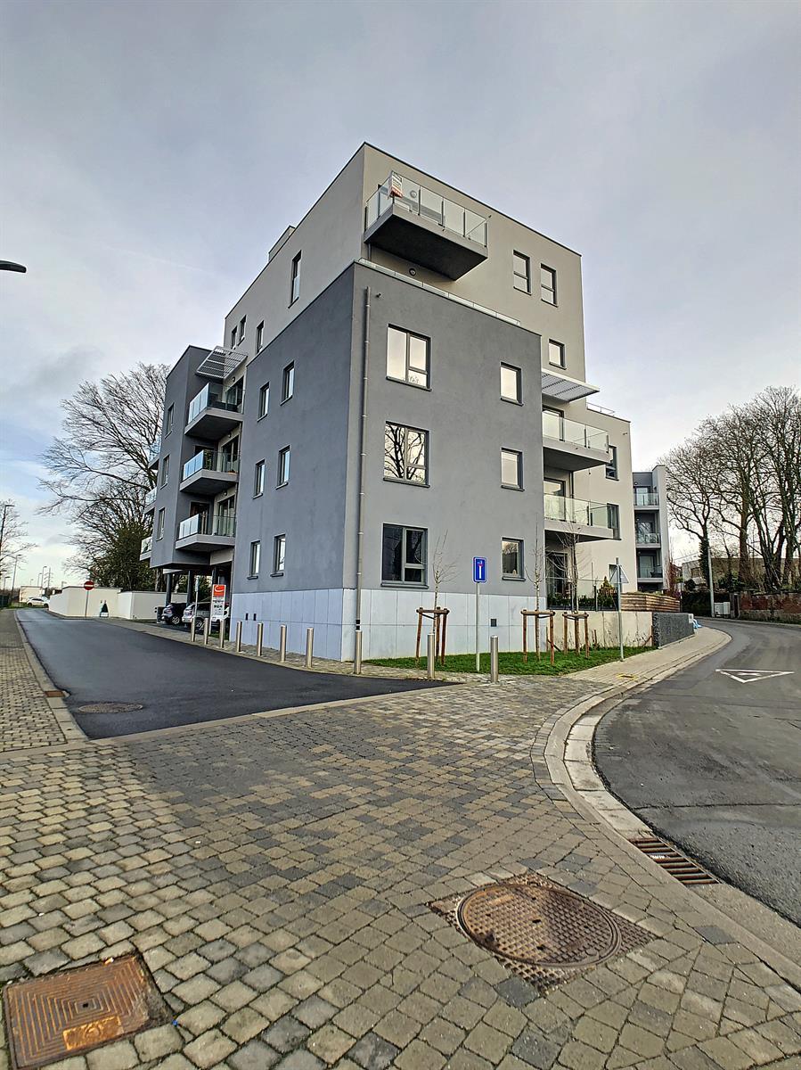 Penthouse - Nivelles - #4258485-0