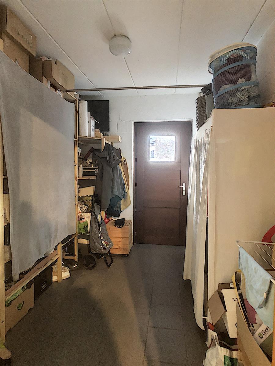 Appartement - Ottignies-Louvain-la-Neuve Louvain-la-Neuve - #4276220-2