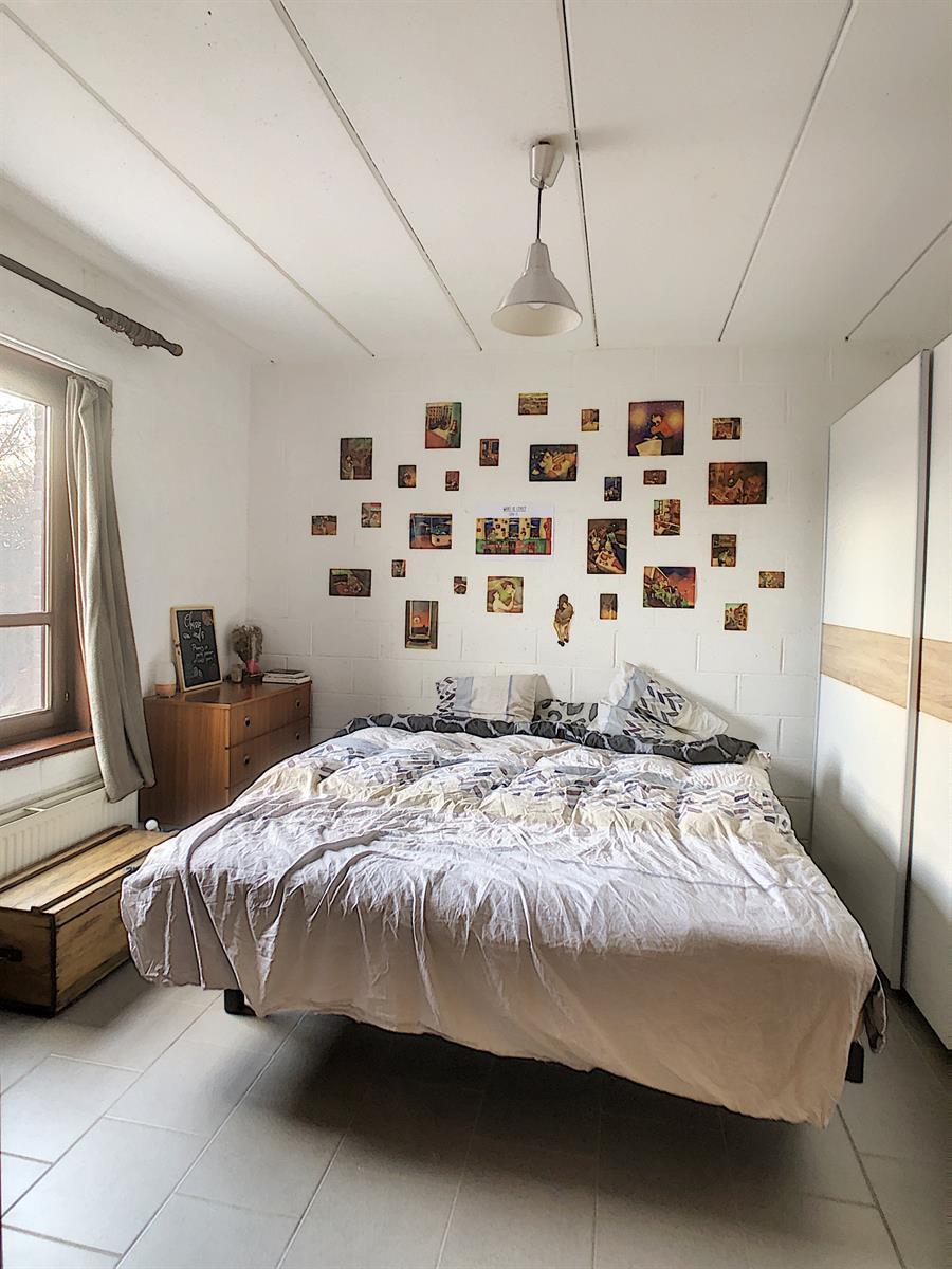 Appartement - Ottignies-Louvain-la-Neuve Louvain-la-Neuve - #4276220-3