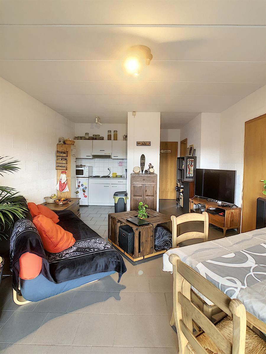 Appartement - Ottignies-Louvain-la-Neuve Louvain-la-Neuve - #4276220-0