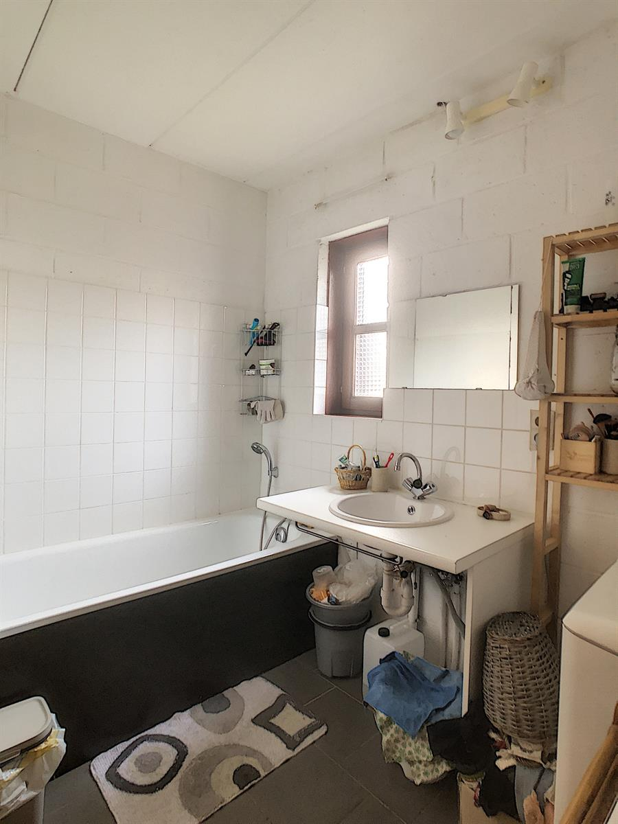Appartement - Ottignies-Louvain-la-Neuve Louvain-la-Neuve - #4276220-4