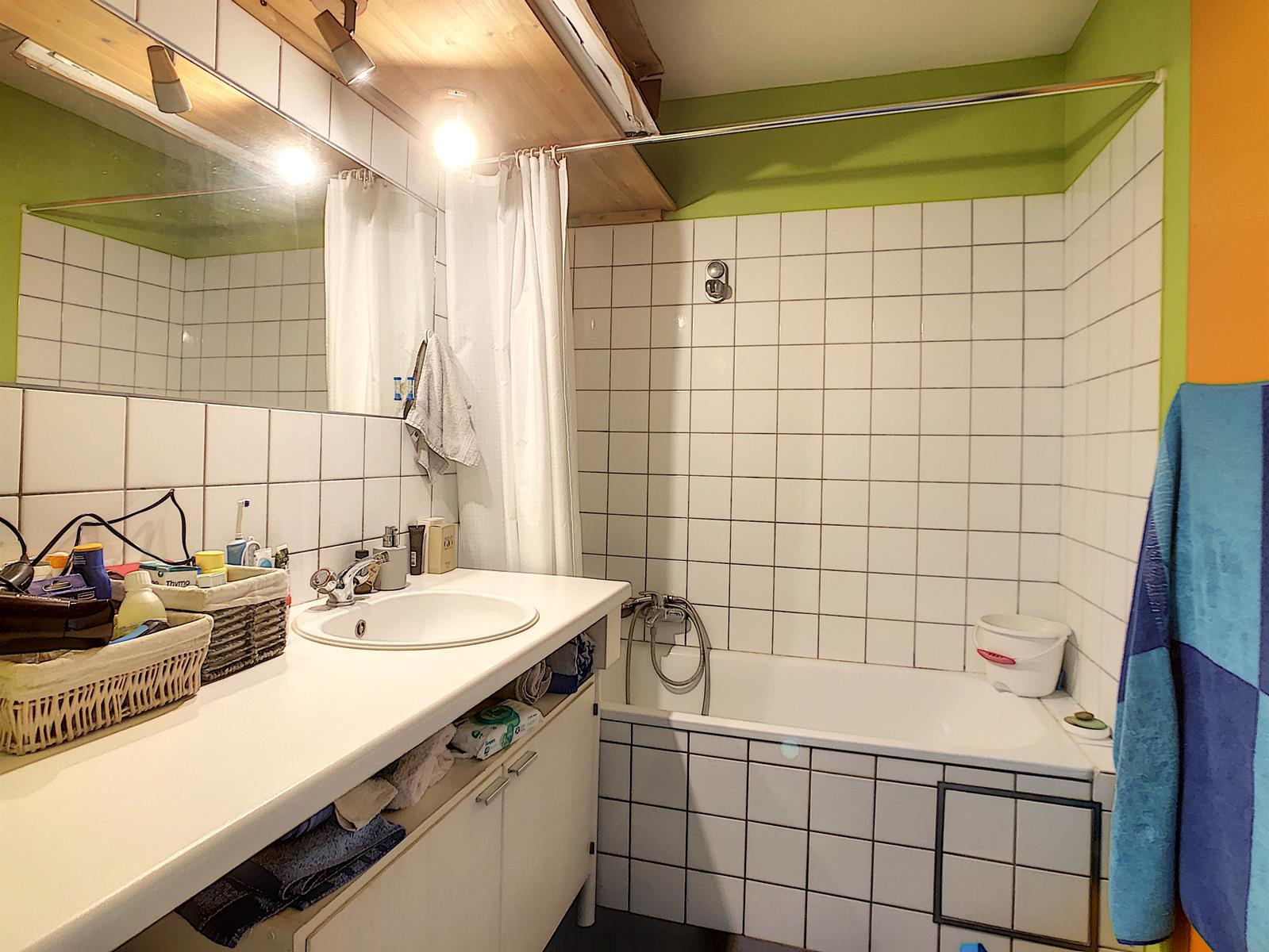 Studio - Ottignies-Louvain-la-Neuve - #4283726-5