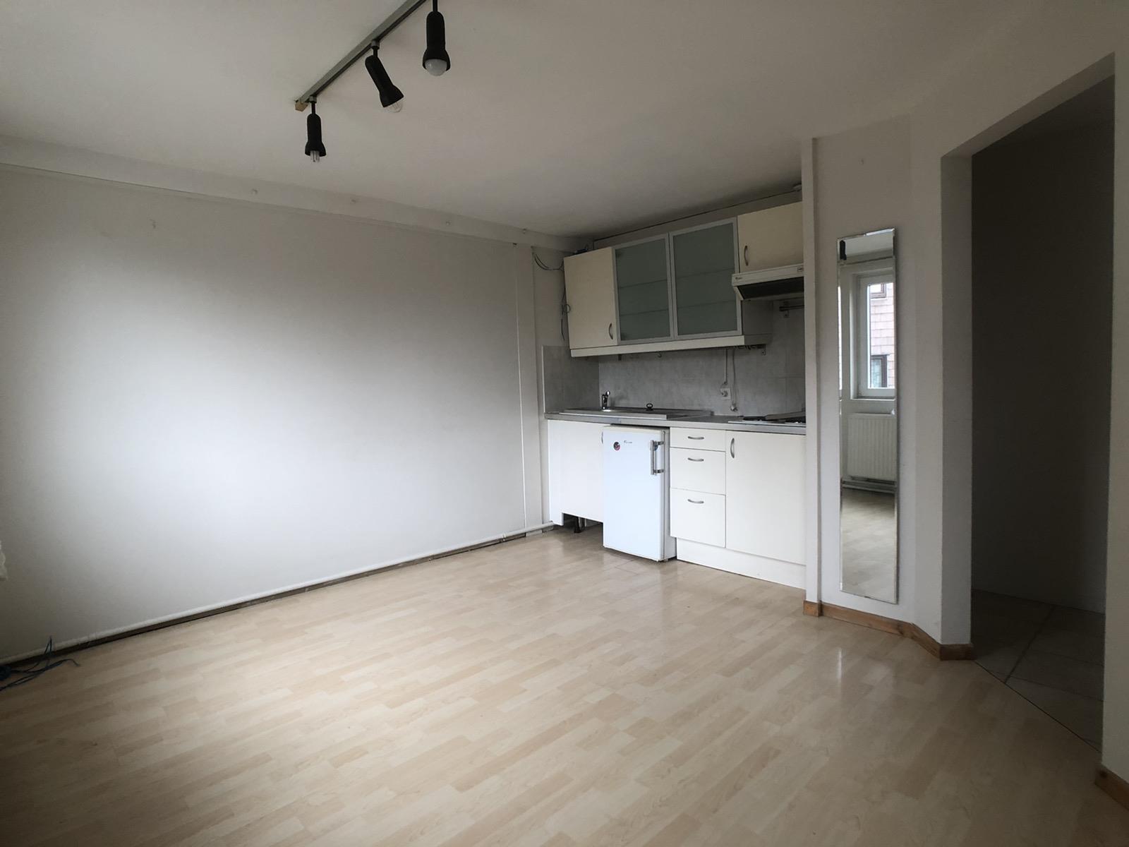 Appartement - Ottignies-Louvain-la-Neuve - #4311066-4