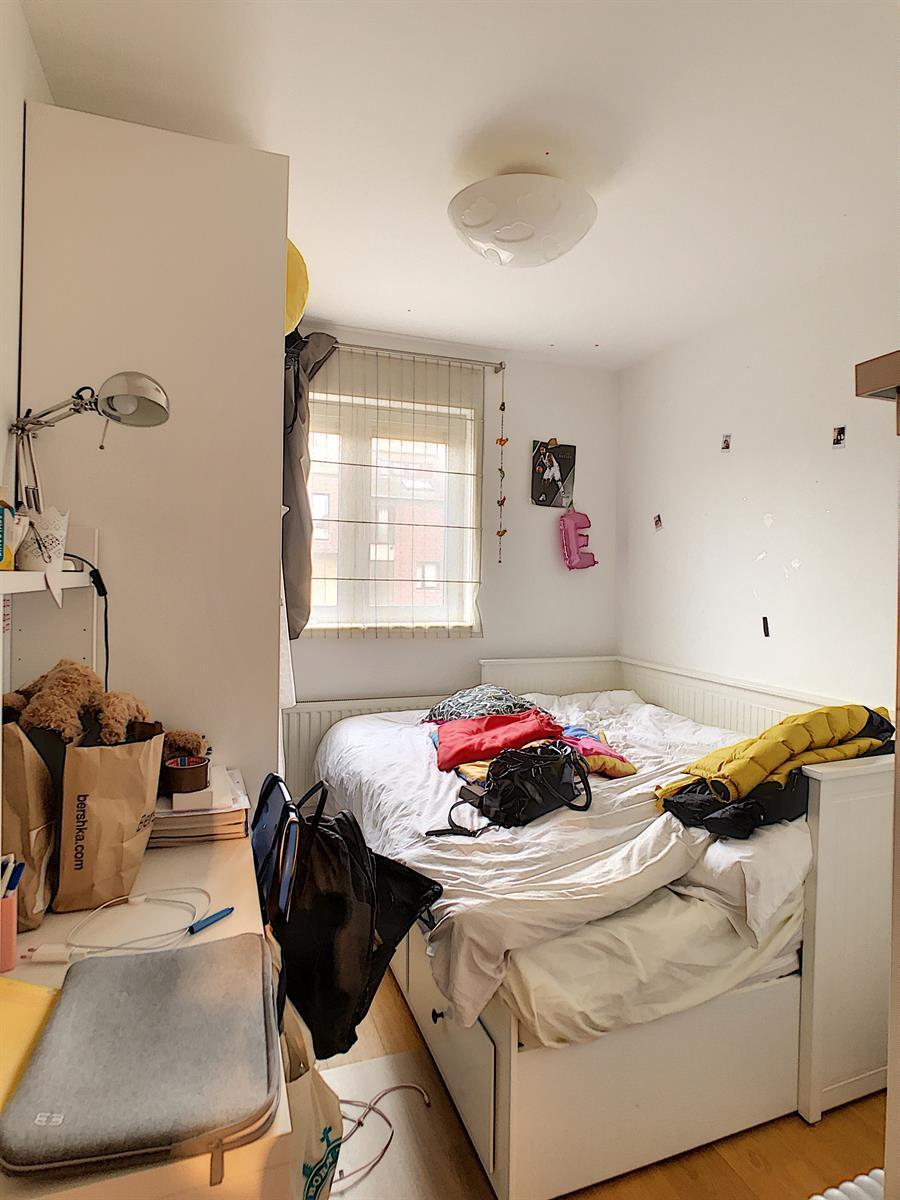 Appartement - Ottignies-Louvain-la-Neuve - #4338060-4