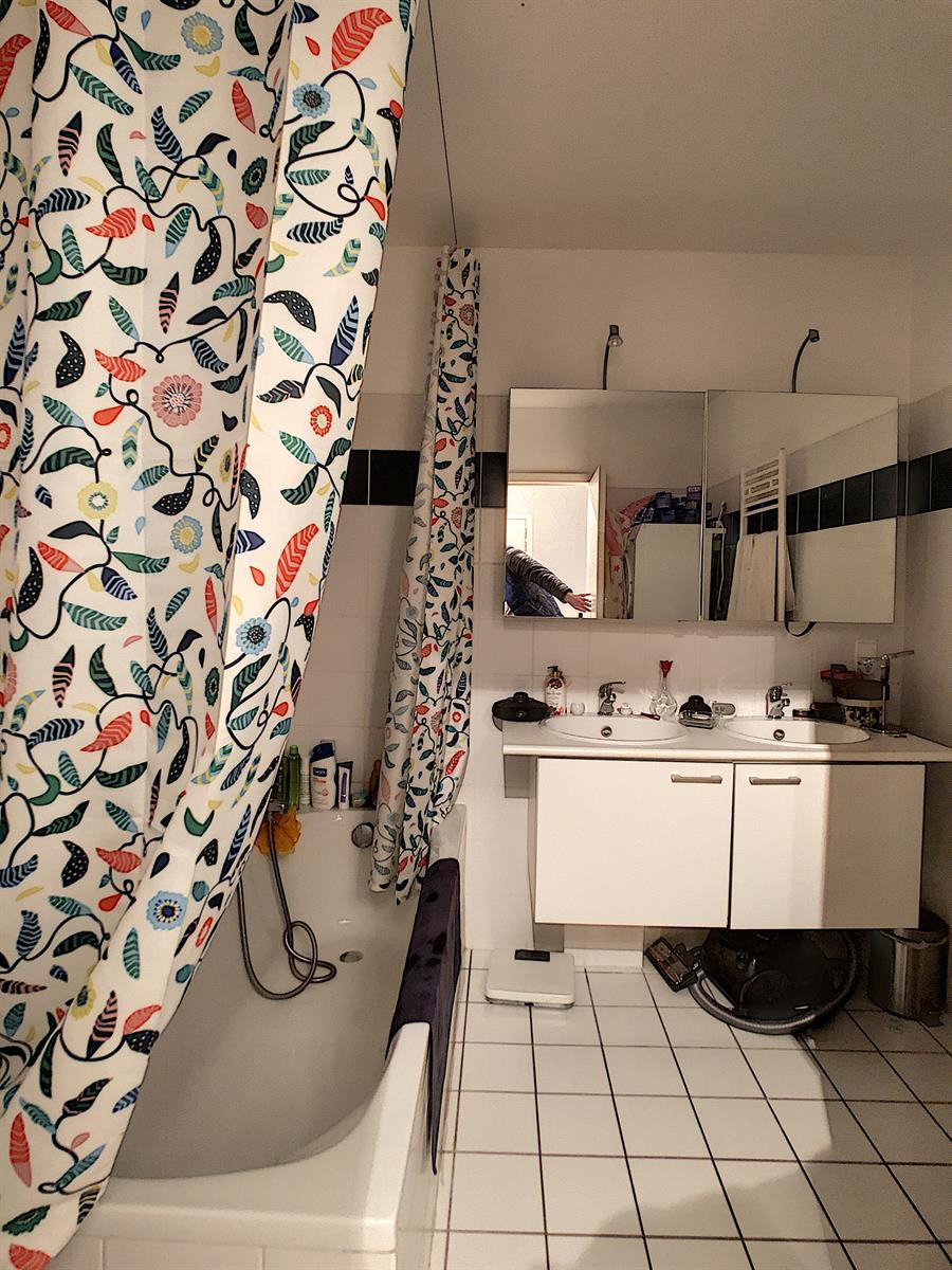 Appartement - Ottignies-Louvain-la-Neuve - #4338060-6