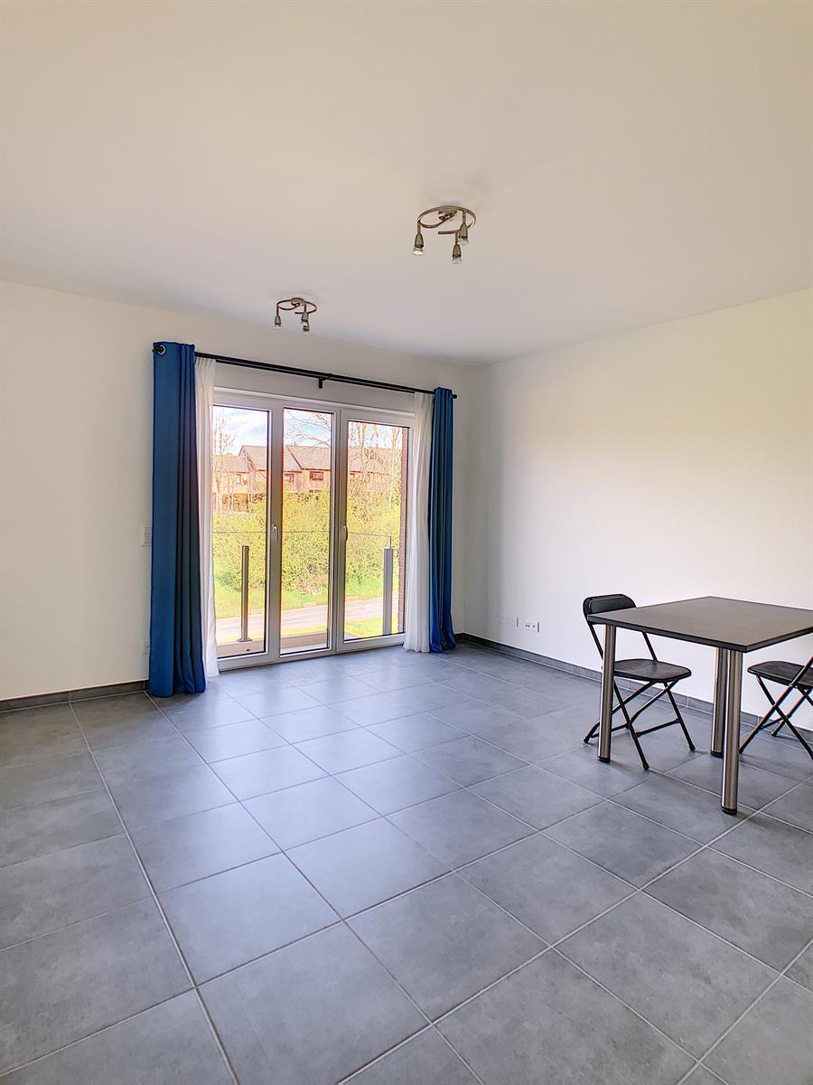 Studio - Ottignies-Louvain-la-Neuve  - #4344875-2