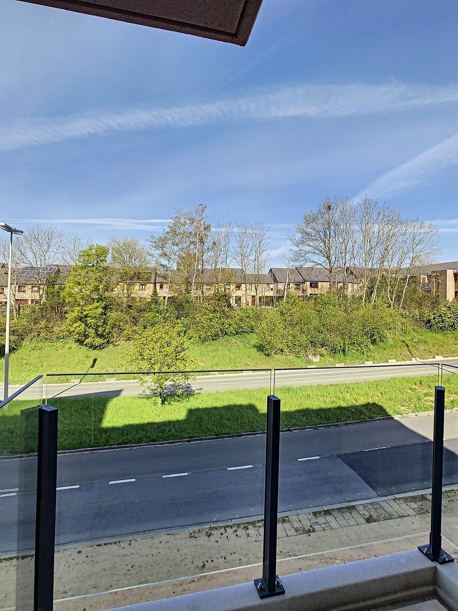 Studio - Ottignies-Louvain-la-Neuve  - #4344875-3