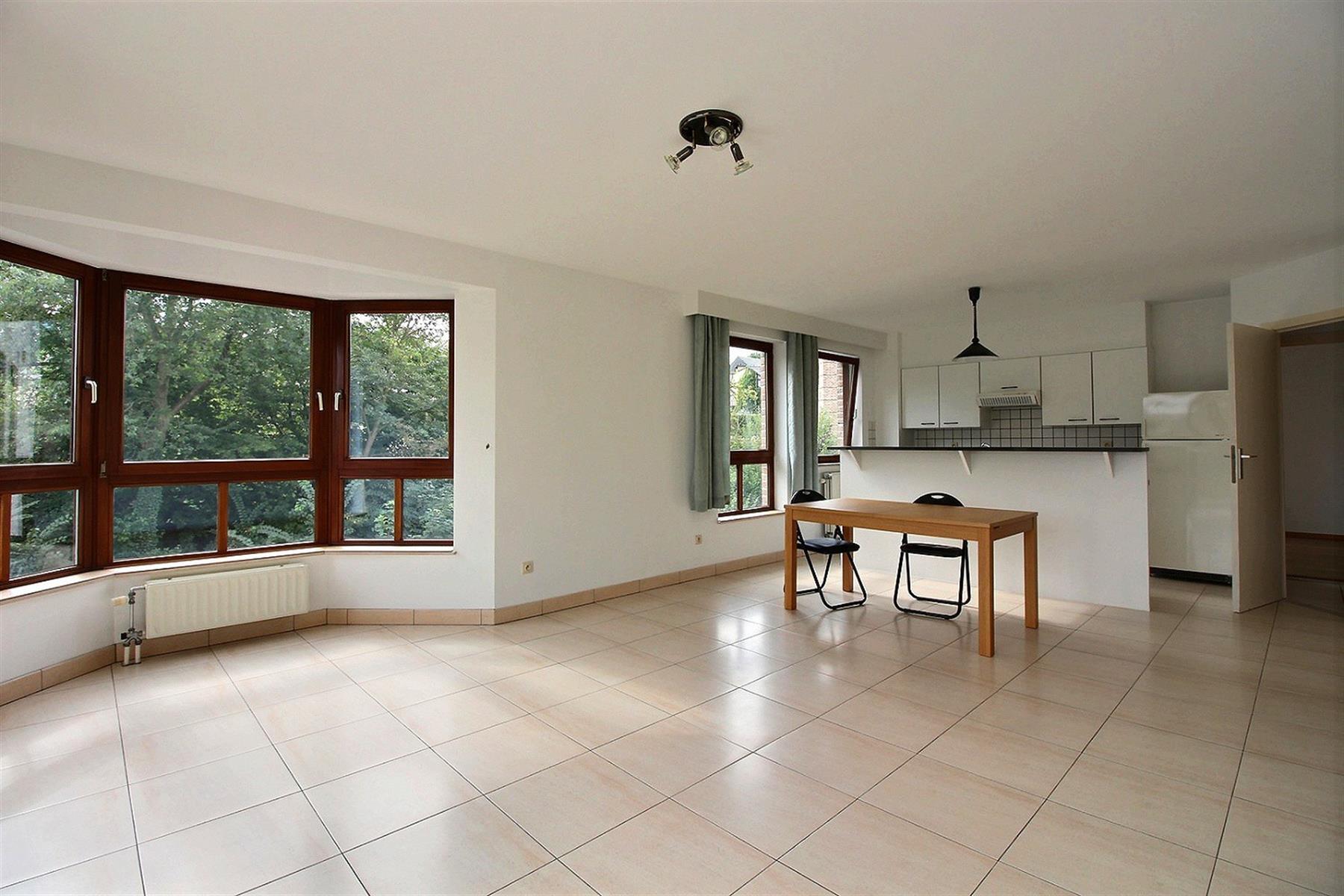 Appartement - Ottignies-Louvain-la-Neuve - #4365104-2