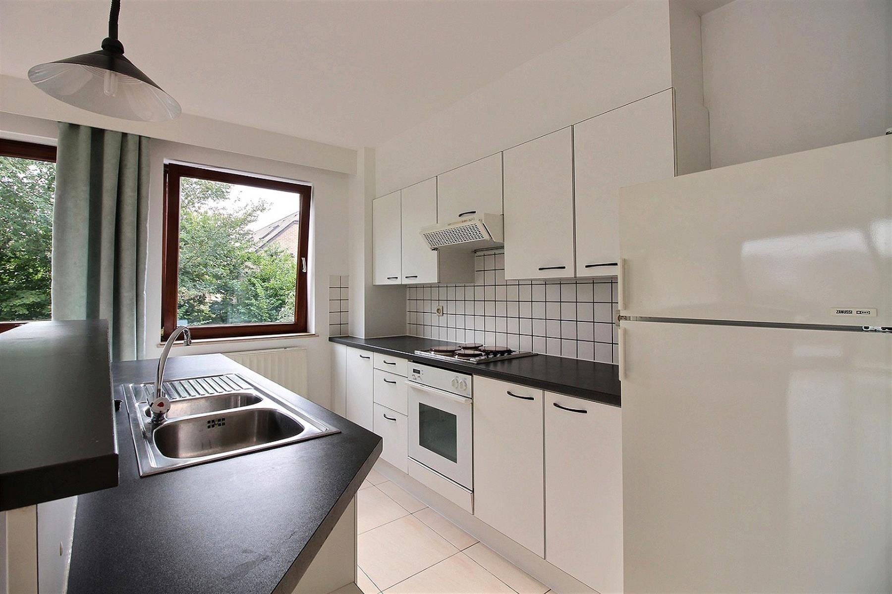 Appartement - Ottignies-Louvain-la-Neuve - #4365104-3