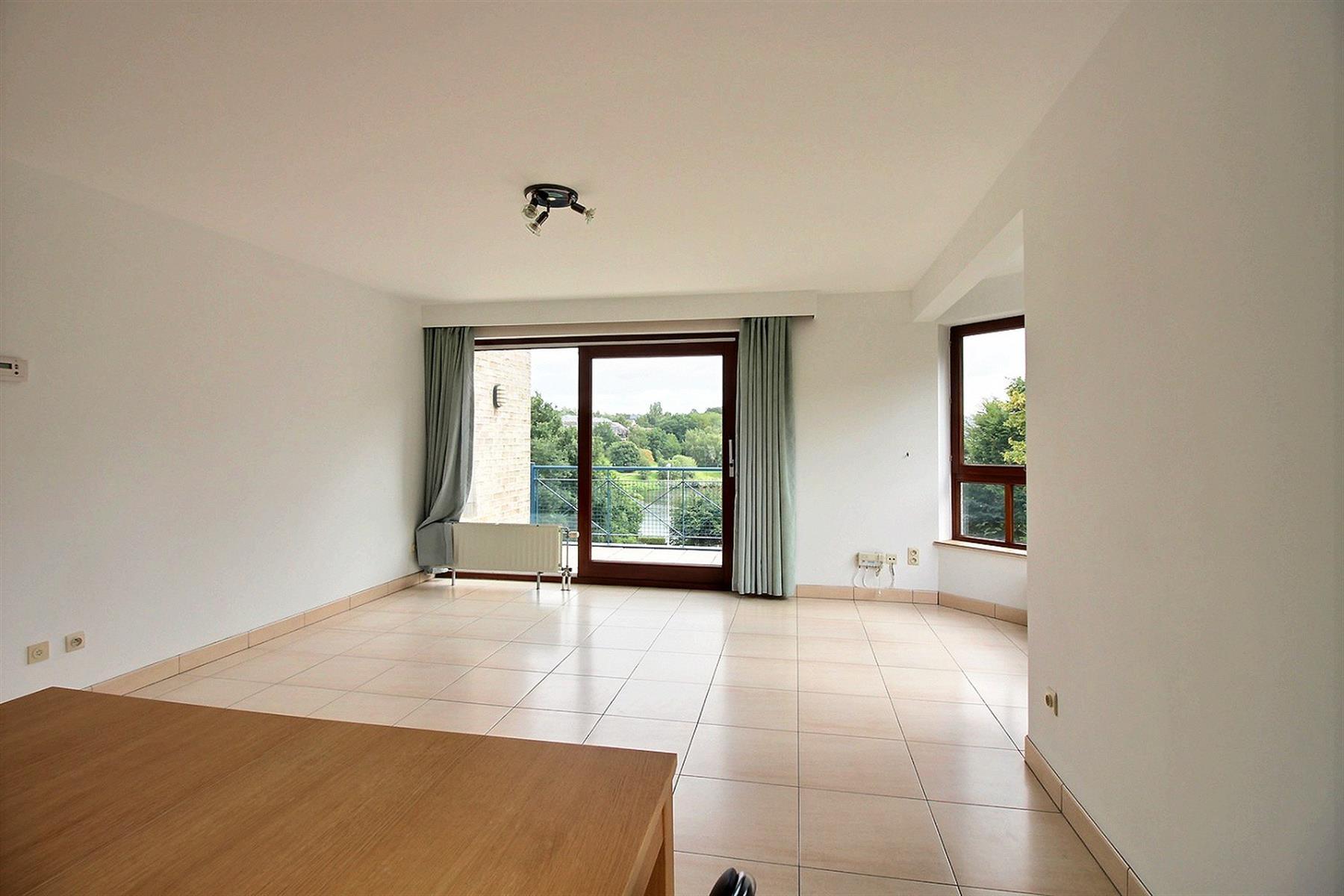 Appartement - Ottignies-Louvain-la-Neuve - #4365104-4