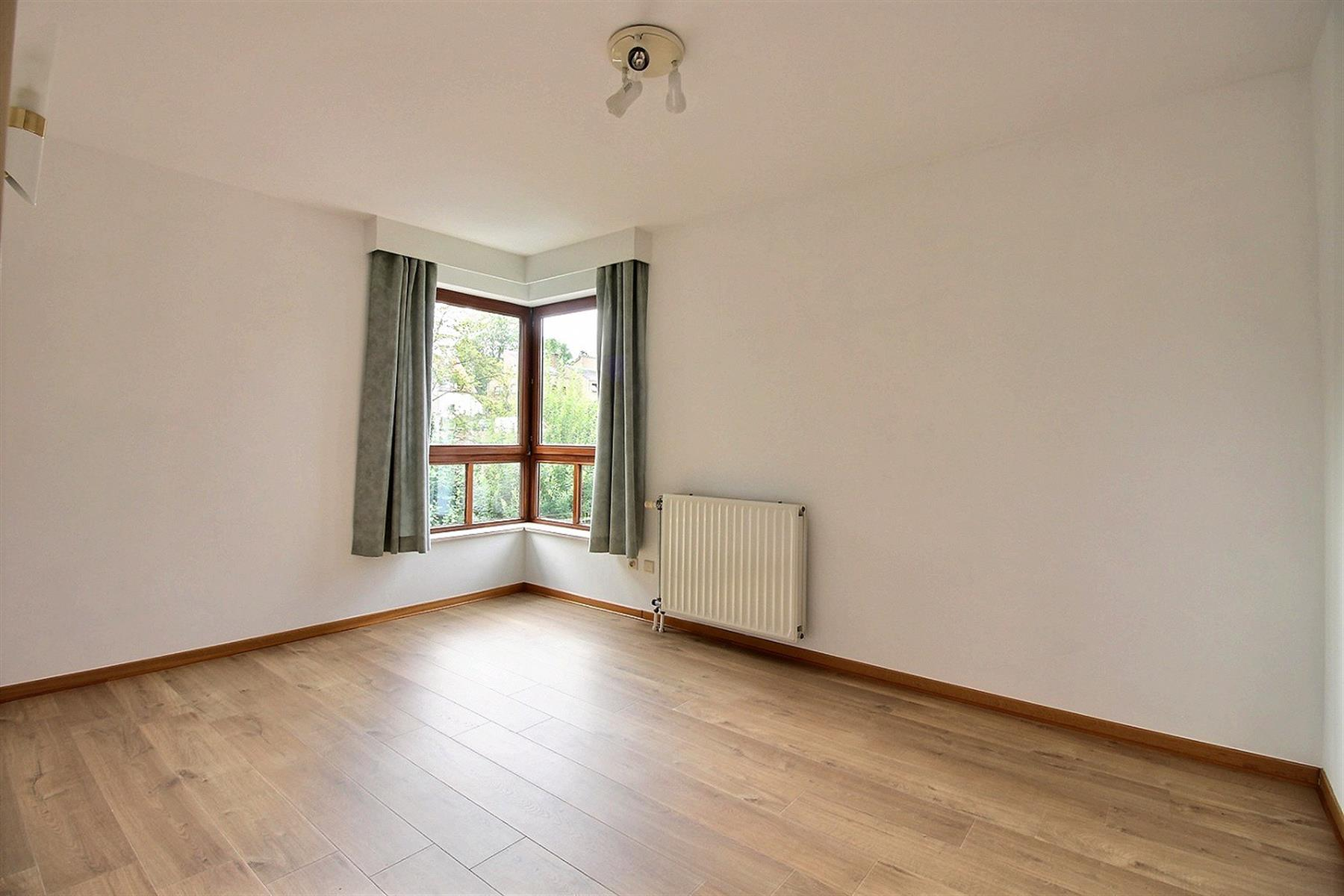 Appartement - Ottignies-Louvain-la-Neuve - #4365104-7