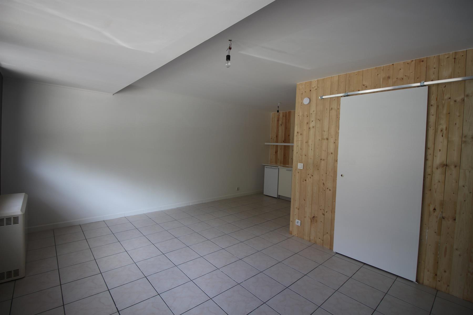 Studio - Ottignies-Louvain-la-Neuve - #4382353-1