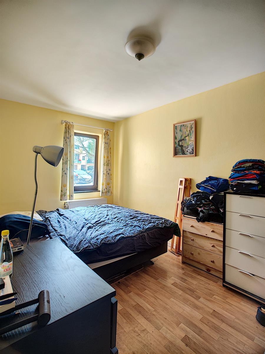 Appartement - Ottignies-Louvain-la-Neuve - #4417608-2