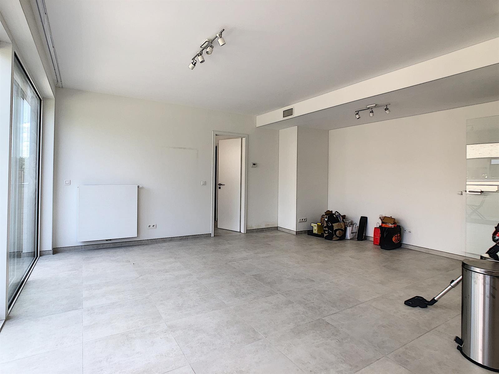 Appartement - Waterloo - #4422212-2