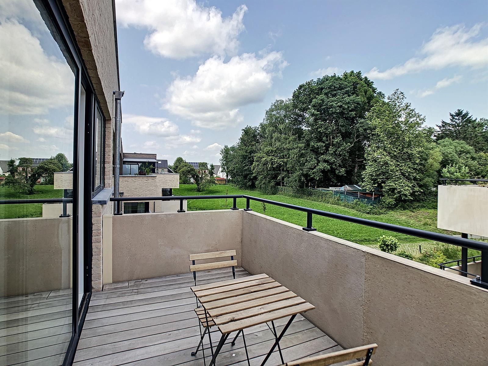 Appartement - Waterloo - #4422212-6