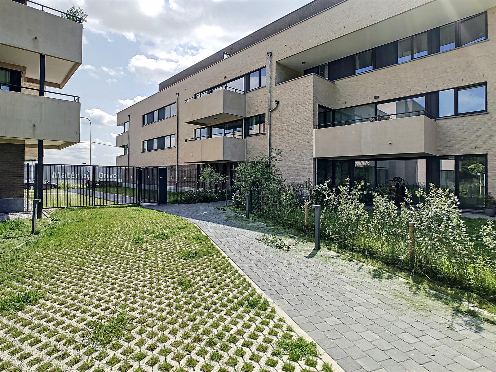Appartement - Waterloo - #4422212-0