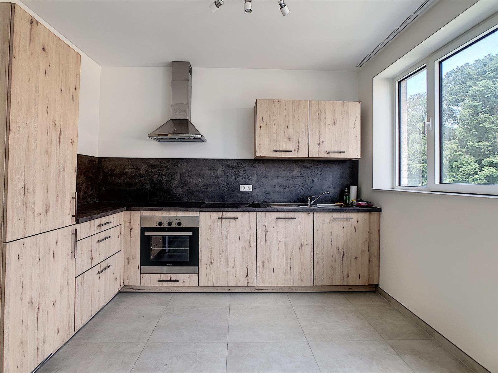 Appartement - Waterloo - #4422212-3