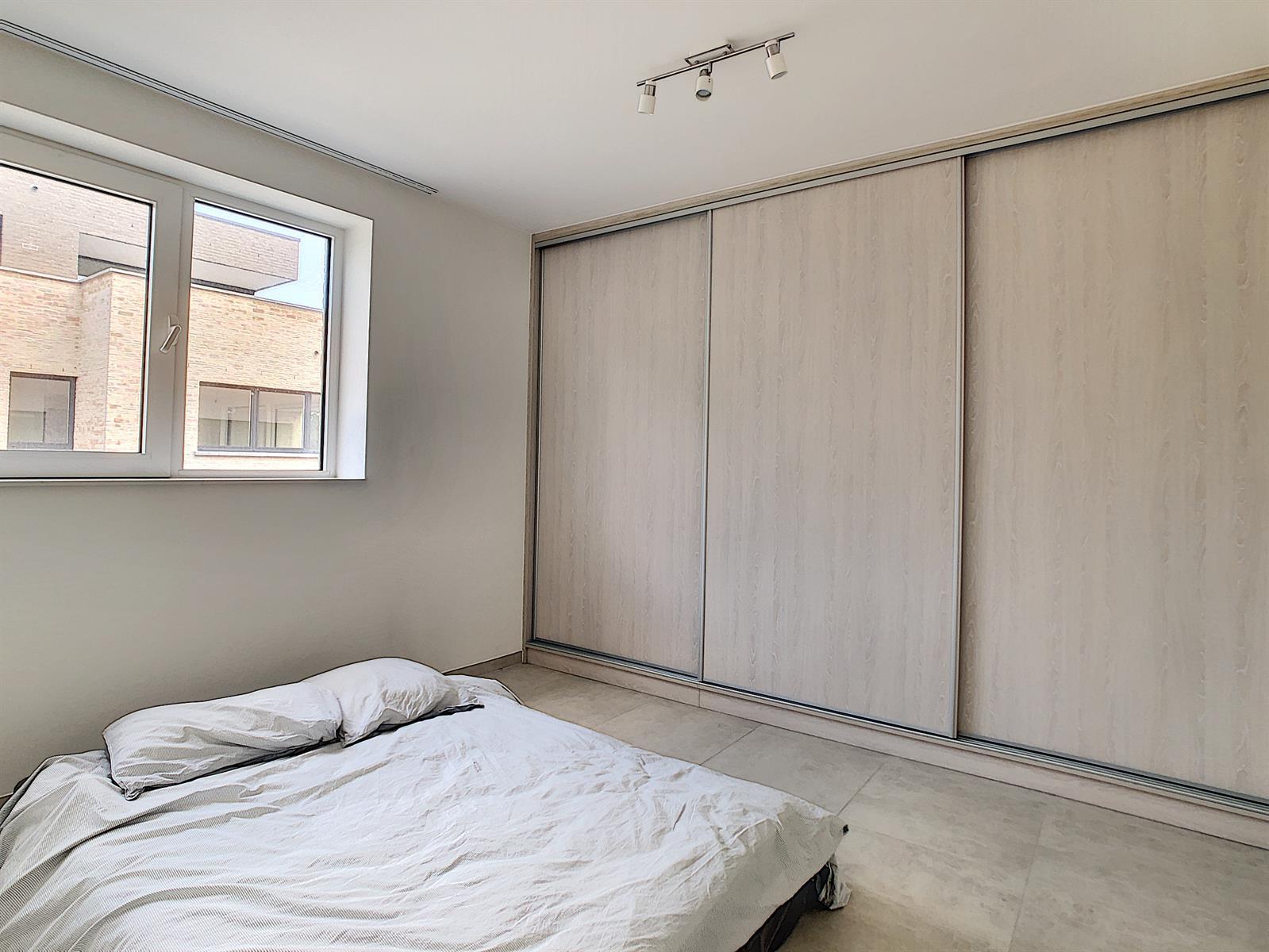 Appartement - Waterloo - #4422212-4
