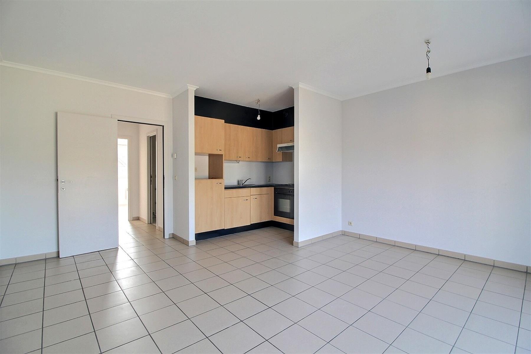 Appartement - Ottignies-Louvain-la-Neuve Louvain-la-Neuve - #4445203-2