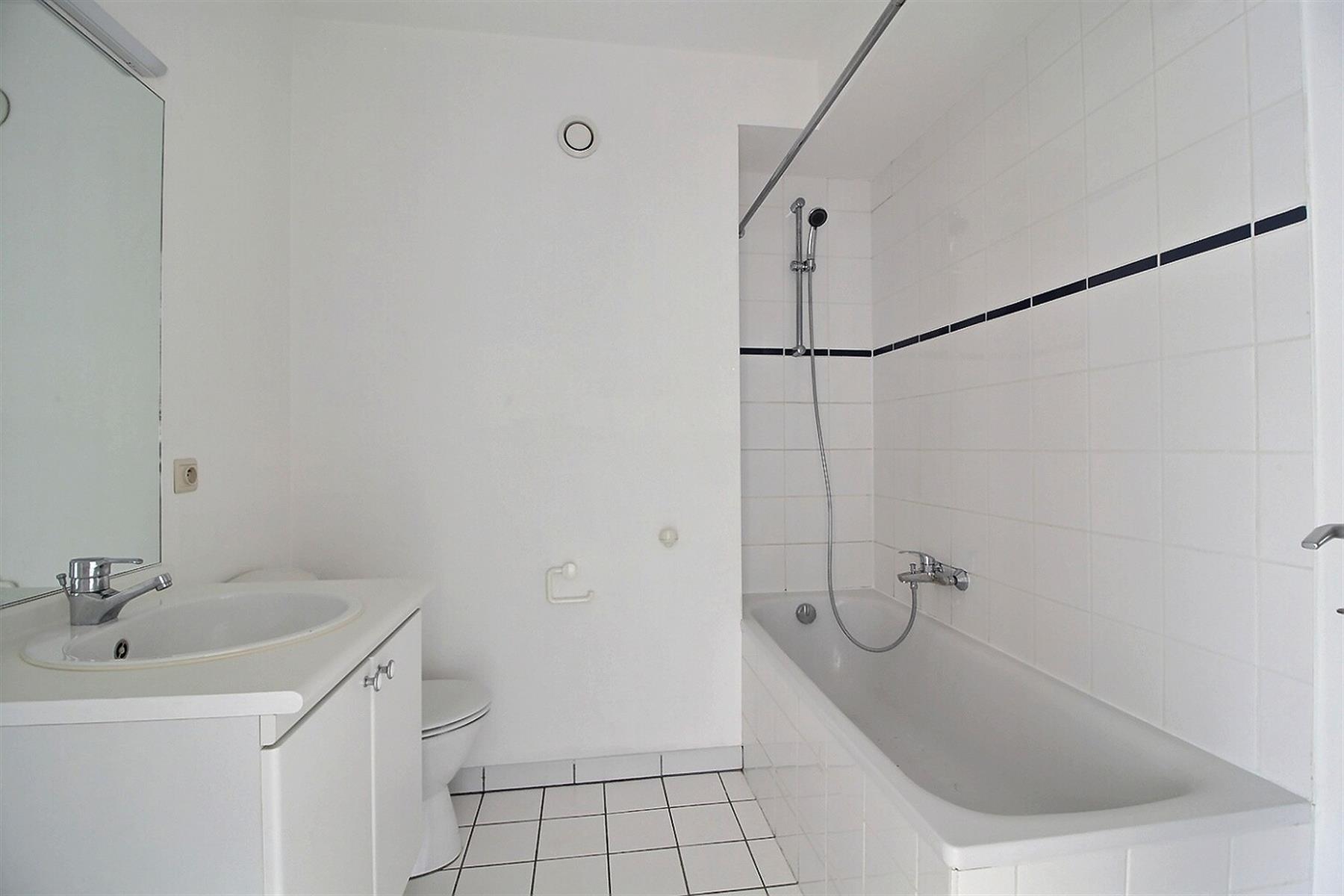 Appartement - Ottignies-Louvain-la-Neuve Louvain-la-Neuve - #4445203-4