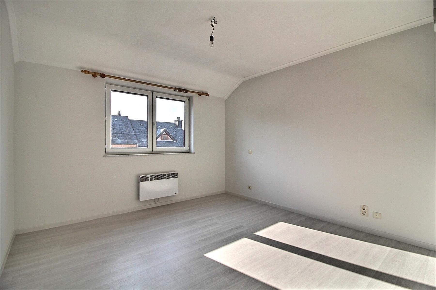 Appartement - Ottignies-Louvain-la-Neuve Louvain-la-Neuve - #4445203-5