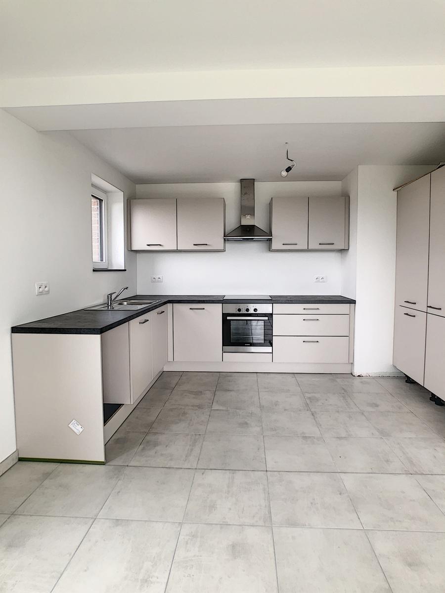 Appartement - Walhain - #4500247-3