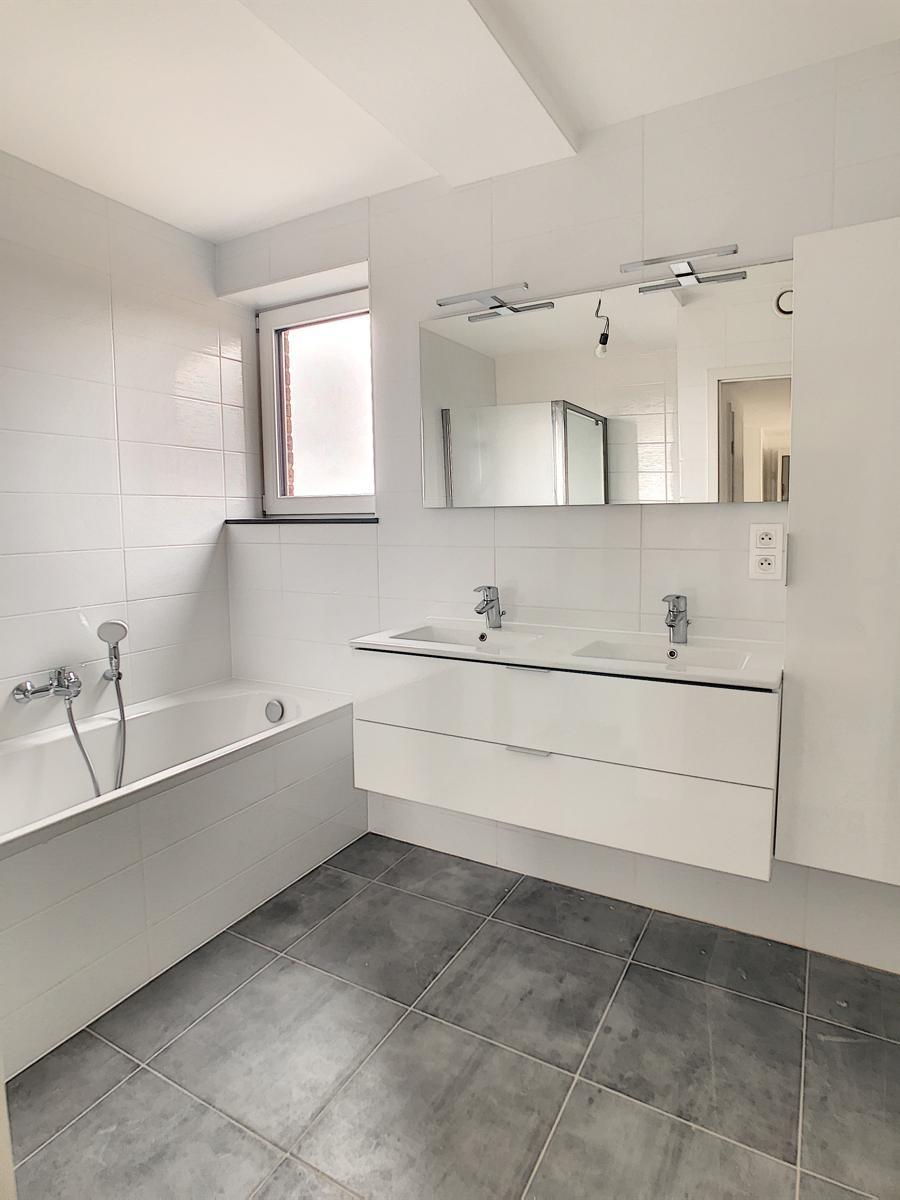 Appartement - Walhain - #4500247-7