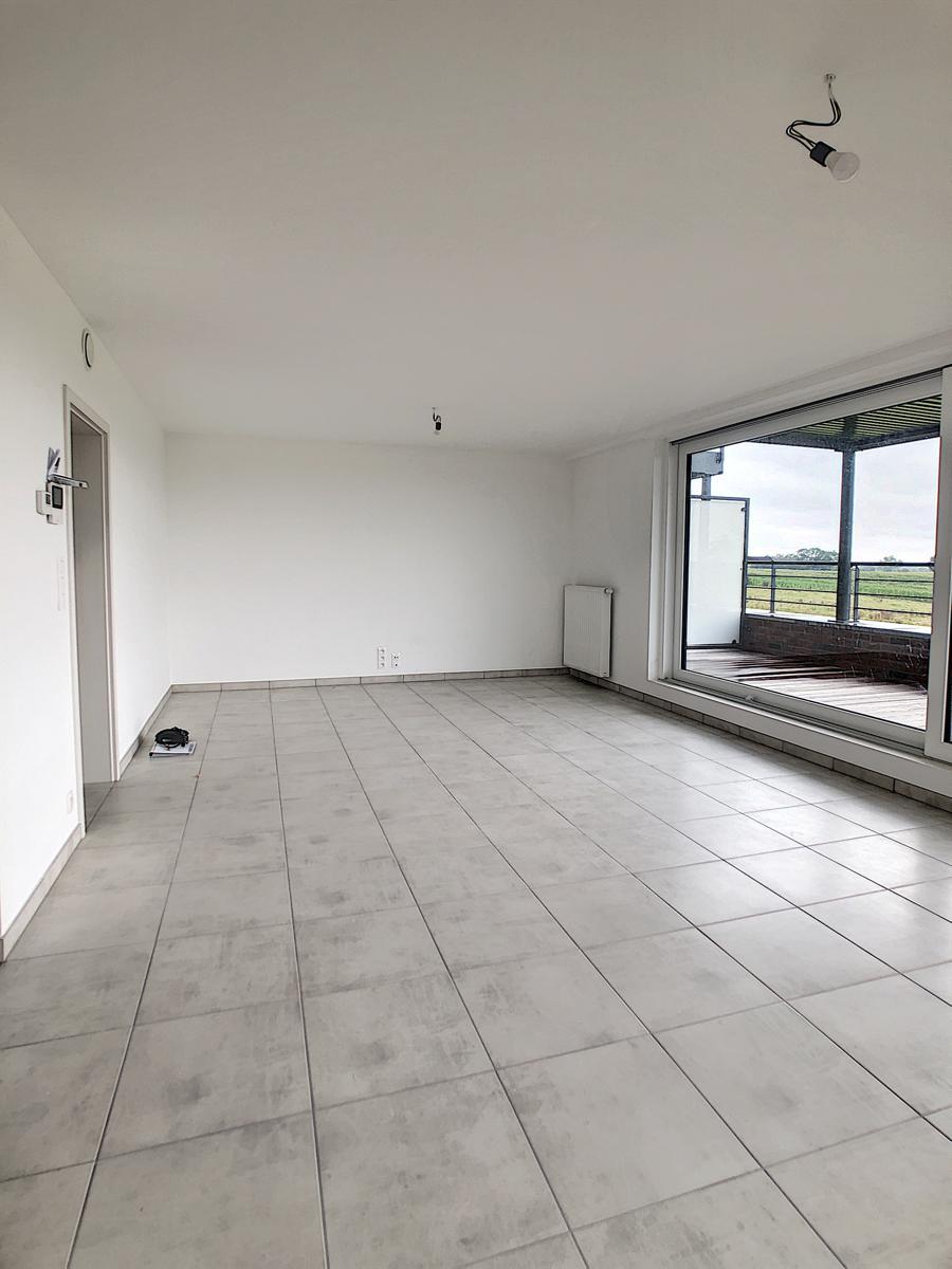Appartement - Walhain - #4500247-1