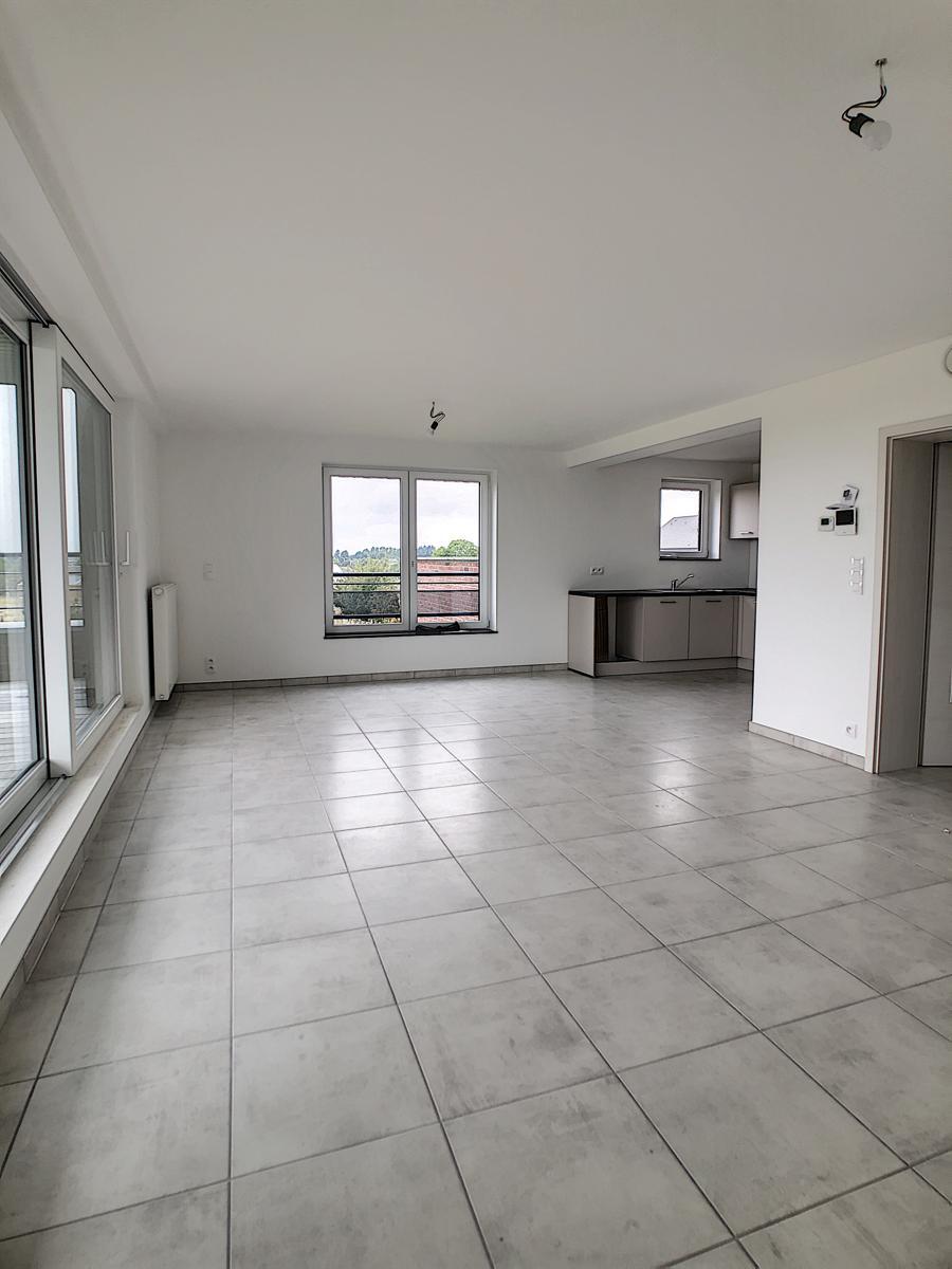 Appartement - Walhain - #4500247-2