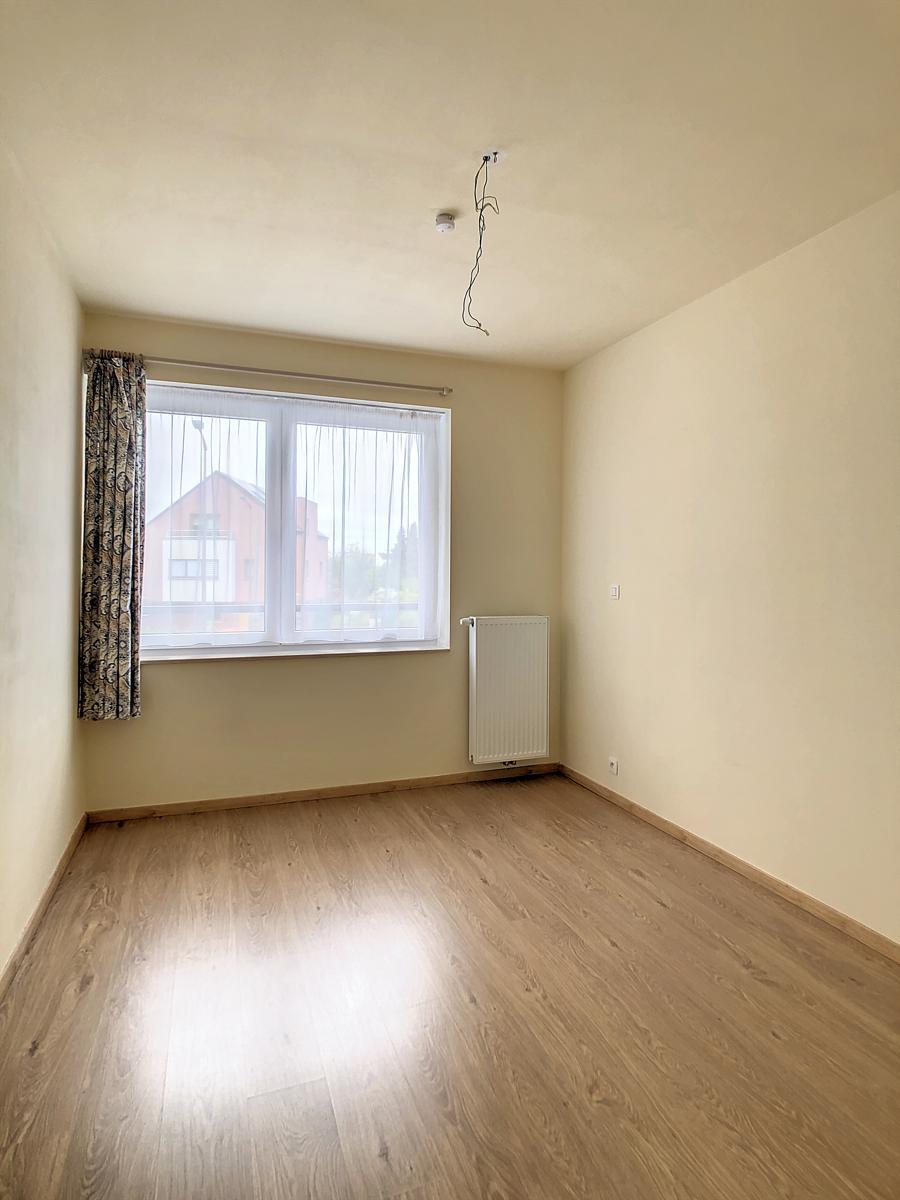 Appartement - Nivelles - #4531253-2