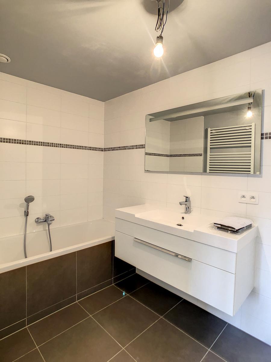 Appartement - Nivelles - #4531253-3