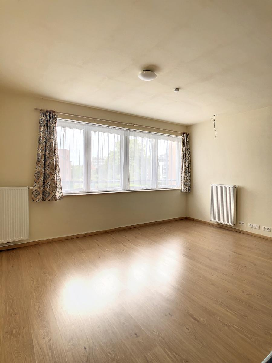 Appartement - Nivelles - #4531253-1