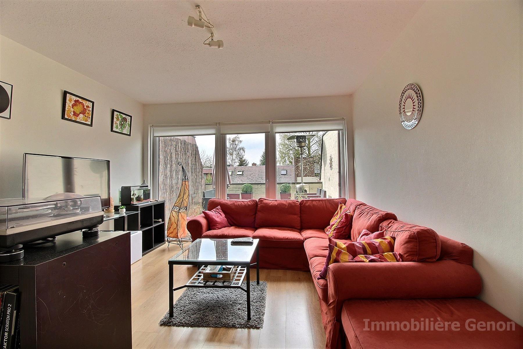 Maison - Ottignies-Louvain-la-Neuve - #4532084-6