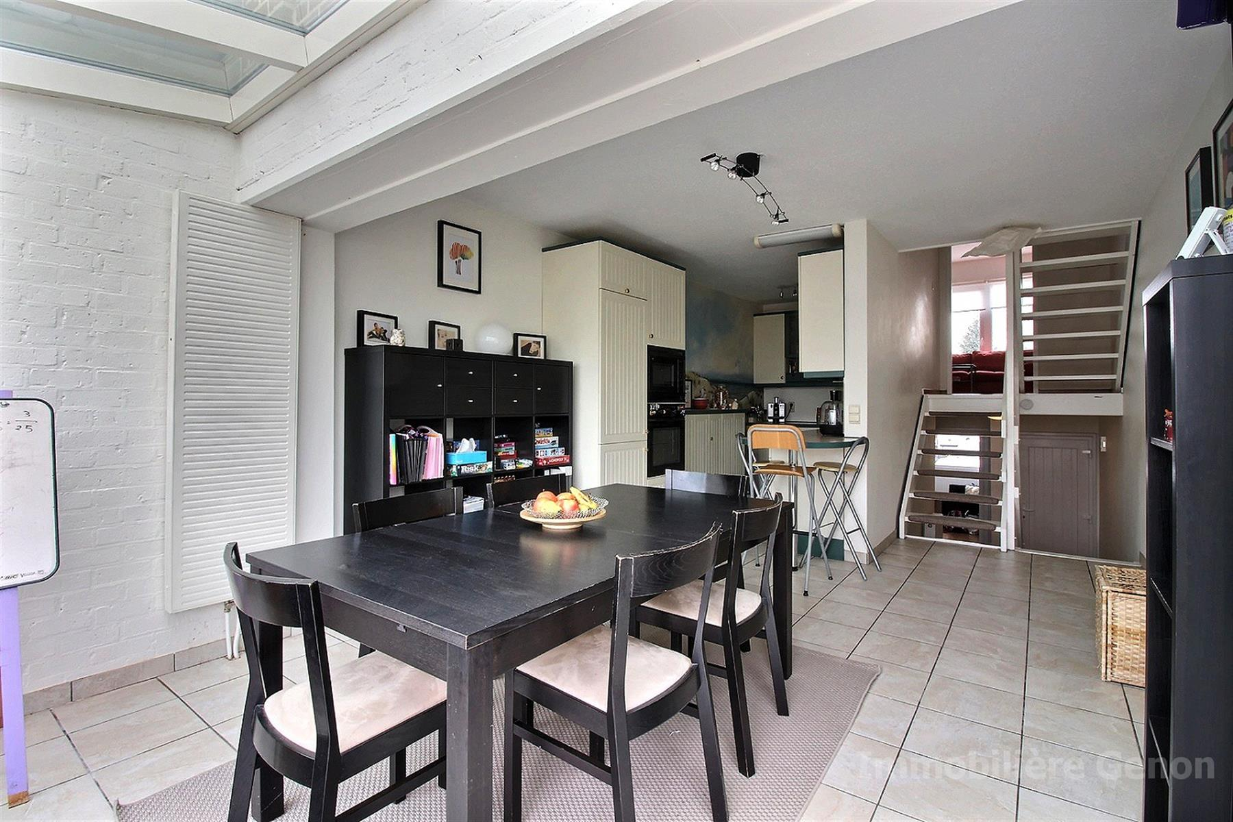 Maison - Ottignies-Louvain-la-Neuve - #4532084-2